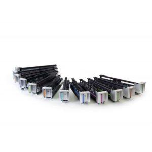outils de perforation papier gbc magnapunch