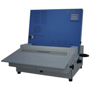 machine a relier Neorel