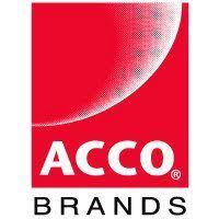 LOGO ACCO BRANDS
