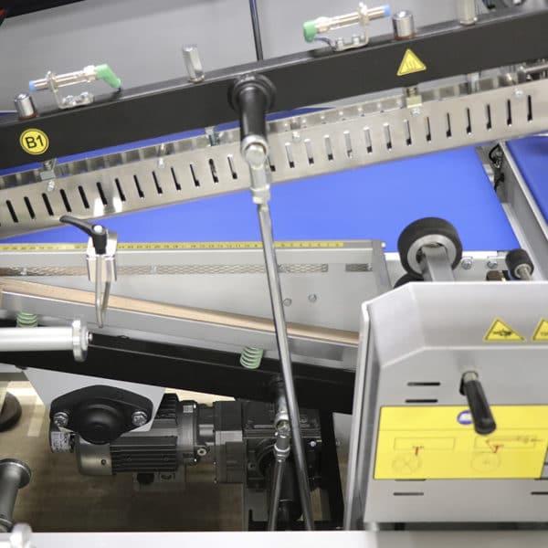 Filmeuse -emballeuse smipack FP870A-T650-proreliure-FP-4