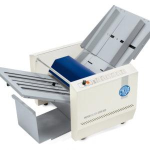 plieuse papier A3-CYKLOS -CFM -600