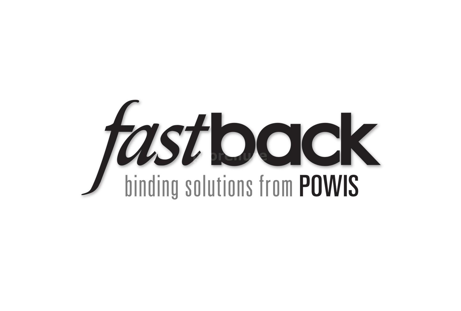 Fastback-Powis-black- logo