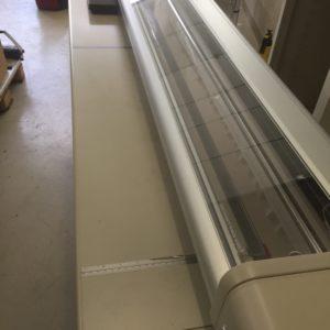 coupeuse de papier NEOLT ELECTRO TRIM OCCASION long